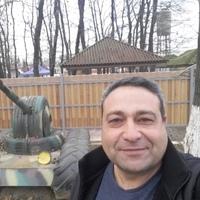 Назим, 50 лет, Рыбы, Баку