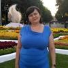 Валентина, 58, г.Харьков