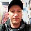 Сергей, 42, г.Балтийск