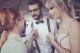 Отношения с бывшими: Общаться ли после расставания