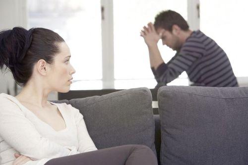 Как не допустить, чтобы деньги разрушили ваш брак