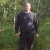 Radik, 42, Mendeleyevsk