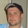 Александр, 39, г.Софрино