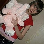 Nadyushka, 27, г.Оленегорск