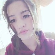 Татьяна, 20, г.Чита