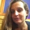 Кристина, 36, г.Харьков