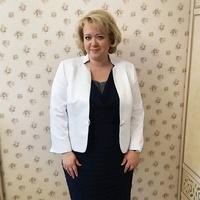 Маша, 47 лет, Скорпион, Москва