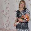Ольга, 40, г.Нефтекамск