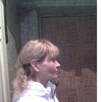 Vera, 51 год, Близнецы, Казань