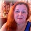 Elena, 52, Kandalaksha