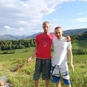 Алексей, 33, г.Алтайский