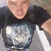 Виктор, 24, г.Балашов