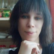 Nevazno 27 лет (Телец) Вильнюс