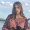 Лайло, 19, г.Казань