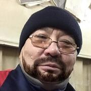 Жусипбек 57 Астана