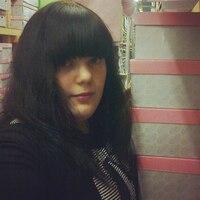 Катюша, 26 лет, Скорпион, Нижний Новгород