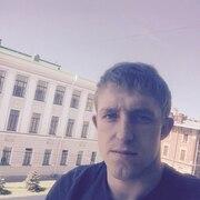 Сергей 26 лет (Весы) Троицкое
