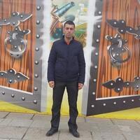 Умарали, 36 лет, Овен, Москва