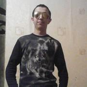 павел, 23, г.Кашин