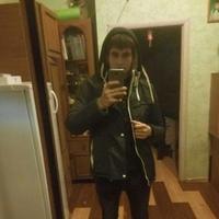 Aleksandr, 28 лет, Рыбы, Быково