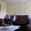 Артур, 49, г.Ереван