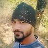 Shoaib, 27, г.Gurgaon