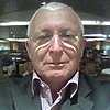 Mark M Zabolotsky, 76, г.Нью-Йорк