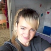 Жанна, 33, г.Северодвинск