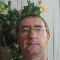 Игорь, 22 года, Козерог, Краснодар