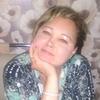 Ольга, 46, г.Надым