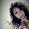 belinda, 26, г.Солт-Лейк-Сити
