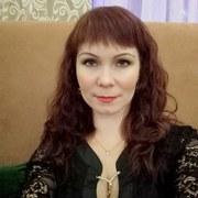 Светлана 41 год (Рак) Череповец