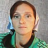 Lyubov, 41, Zadonsk