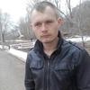 николай, 29, г.Оренбург