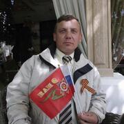 Дмитрий 45 Краснодар