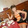Елена, 32, г.Михайловка (Приморский край)