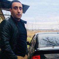 Арт, 36 лет, Лев, Воронеж