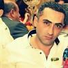 Vahagn, 38, г.Ереван