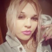 Наталья Котелевец, 34, г.Краматорск