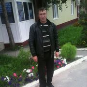 коля, 40, г.Тара