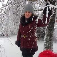 Елена, 49 лет, Телец, Гомель