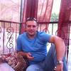 Рустам, 40, г.Нальчик