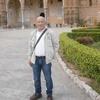 Vincent, 50, г.Модена