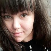 Сонечка, 26, г.Йошкар-Ола