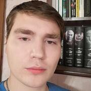Владимир 24 Красноярск