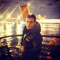 Алекс, 25 лет, Лев, Ереван