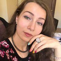 Алла, 26 лет, Овен, Москва