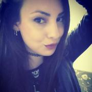 Alexandra Leviev, 30, г.Бат-Ям
