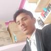 pushpendra, 21, г.Дели