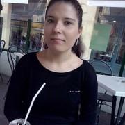 Galina, 26, г.Шахрихан